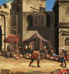 Prince of Persia The Shadow and the Flame 3