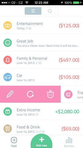Kostenlose datingseiten im test