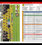 Sport1 Bundesliga Sonderheft 2013/14