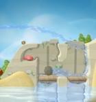 Sprinkle Islands 1