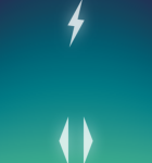 Thunderspace 1