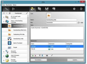 iPIN Windows
