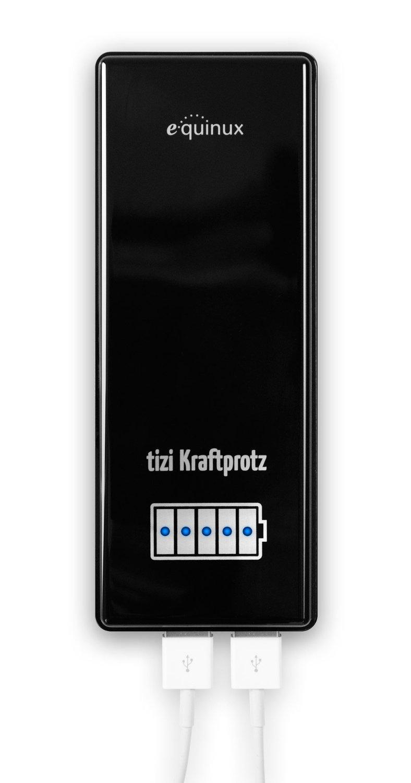 tizi Kraftprotz 1