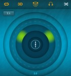 Audio-3D Player 7.1 3