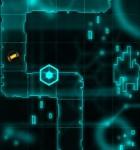 Dark Nebula 2