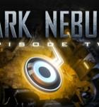 Dark Nebula 3