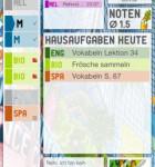Häfft-App
