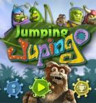 Jumping Jupingo 1