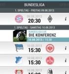 Sport1.fm 2