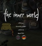 The Inner World 1