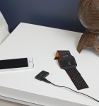 Withings Pulse 3