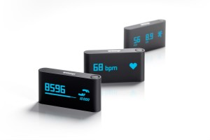 Withings Pulse 4