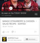 Youtube 2.0 1