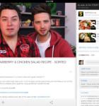 Youtube 2.0 3