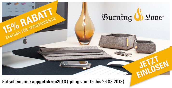 burning-love-gutschein-2013