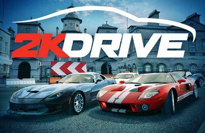 1_2k_drive