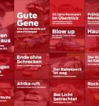 50 Jahre Porsche 911 3