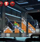 Angry Birds Stars Wars II 3