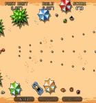 Beach Games 3