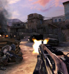 Call of Duty Strike Team 2
