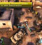 Call of Duty Strike Team 3