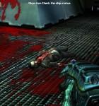 Dead Effect 4