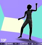 Go Dance 1