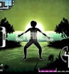 Go Dance 3