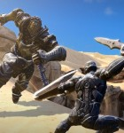 Infinity Blade III 4