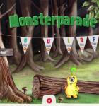 Monster ABC 2