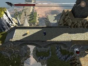 Shadow Vamp 3