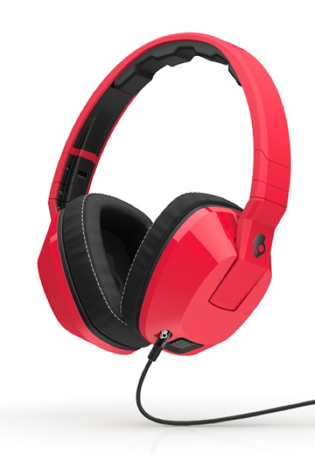 Skullcandy Crusher 1