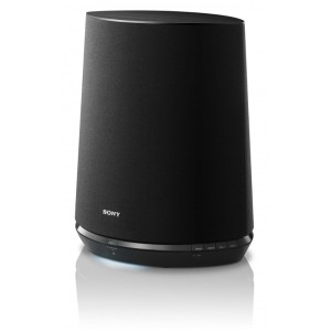 Sony AirPlay Lautsprecher