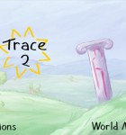 Trace 2 1