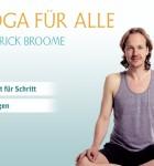 Yoga für alle 1