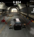 Zombie Highway Driver's Ed