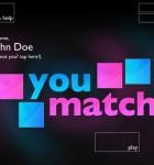 youmatch_iPad_1