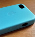 Apple Case iPhone 5s 2