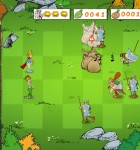 Asterix - Totaler Gegenschlag 2