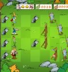 Asterix - Totaler Gegenschlag 3