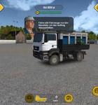 Bau-Simulator 2014 1