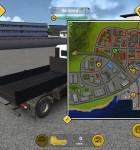 Bau-Simulator 2014 3