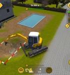 Bau-Simulator 2014 4