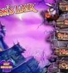 Dragon's Lair 1