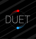Duet Game 3