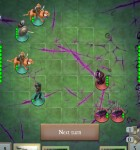 EMPIRE The Deck Building Strategy Game 3