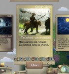 EMPIRE The Deck Building Strategy Game 4