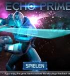 Echo Prime 1