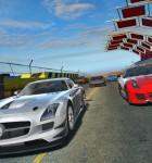GT Racing 2 1