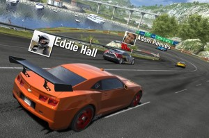 GT Racing 2 3